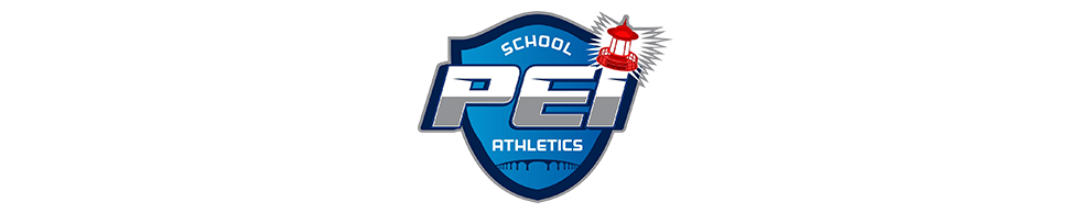 PEI School Athletic Association Powered by Goalline Sports Administration Software