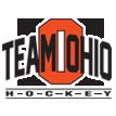 Team OH
