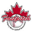 Calgary Minor Softball Association company