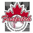 Calgary Minor Softball Association