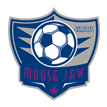 Moose Jaw Soccer Association logo