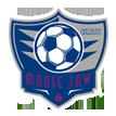 Moose Jaw Soccer