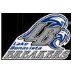Lake Bonavista Breakers Hockey Association