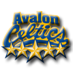 Avalon Minor Hockey Association Logo