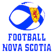 Football Nova Scotia company