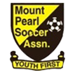 Mount Pearl Soccer Association company