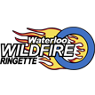 Waterloo Ringette Association Logo