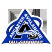 Ancaster Fall Shootout