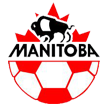 MSA - Manitoba Soccer Association