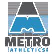 http://cdn.goalline.ca/data/org-logos/3344-logo-475.png