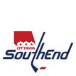 SouthEnd Minor Hockey Association Logo