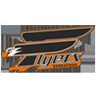 Saskatoon Flyers Inc Logo